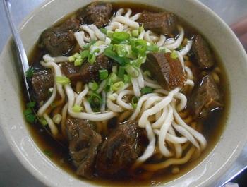 牛肉麺1.jpg