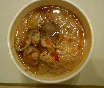 麺線2.jpg