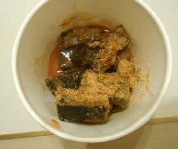 麺線3.jpg