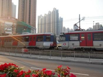 yuenlong1.jpg
