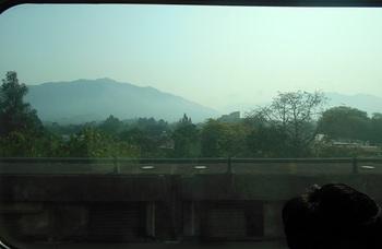 yuenlong2.jpg